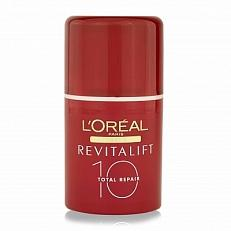 Loreal paris revitalift total repair 10 dagcreme 50ml