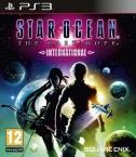 Star ocean the last hope: international
