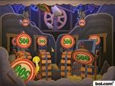Toy story mania 3d