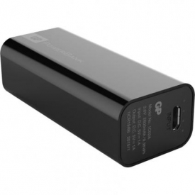 GP Portable Powerbank 1C02A