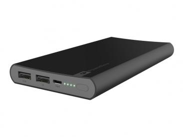 GP Portable Powerbank FP10 zwart