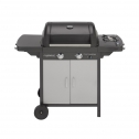 Campingaz 2 Series Classic EXS Gasbarbecue
